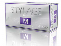 STYLAGE M (IPN-like)