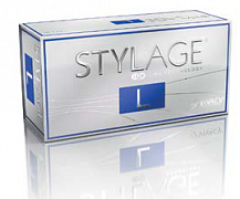 STYLAGE L (IPN-like)