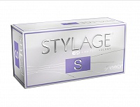 STYLAGE S (IPN-like)