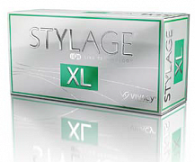 STYLAGE XL (IPN-like)